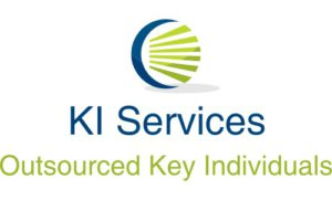 Key Individual Services
